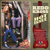 Redd Kross -Hot Issue