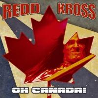 Redd Kross -Oh Canada