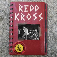 Redd Kross - Red Cross