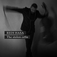 Redi Hasa -The Stolen Cello