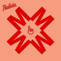 Redinho - Mmm Mmm / Square 1
