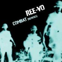 Ree-Vo - Combat