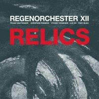 Regenorchester Xii -Relics