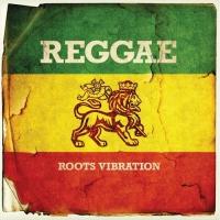 Reggae Roots Vibration - Reggae Roots Vibration