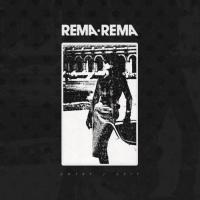 Rema-Rema -Entry / Exit