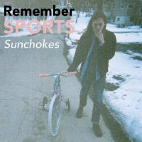 Remember Sports - Sunchokes
