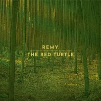 Remy - The Red Turtle
