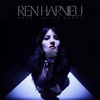 Ren Harvieu - Revel In The Drama