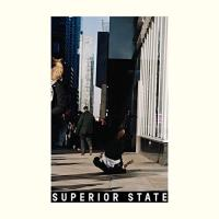 Rendez-Vous - Superior State