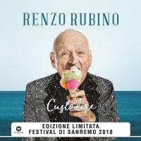 Renzo Rubino - Custodire