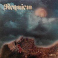 Requiem -Steven