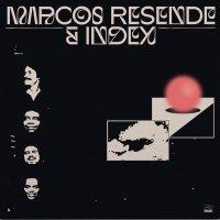 Resende  & Marcos Index -Marcos Resende & Index