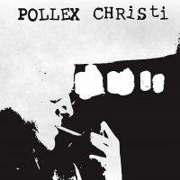 Residents -Pollex Christi