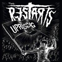Restarts - Uprising