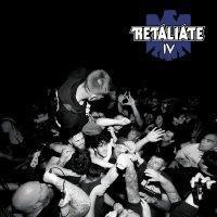 Retaliate -Iv