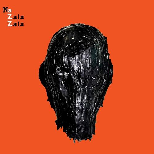 Rey Sapienz  &  The Congo Techno Ensemble - Na Zala Zala
