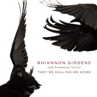 Rhiannon Giddens - They're Calling Me Home