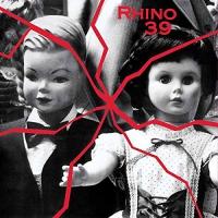 Rhino 39 - Rhino 39