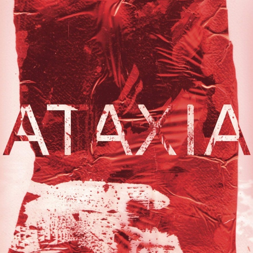 Rian Treanor - Ataxia