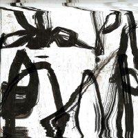 Rian Treanor -File Under Uk Metaplasm