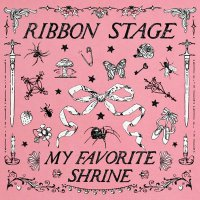 Ribbon Stage -My Favorite Shrine Ep