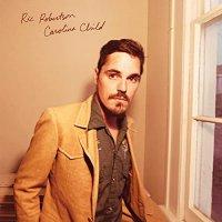 Ric Robertson -Carolina Child
