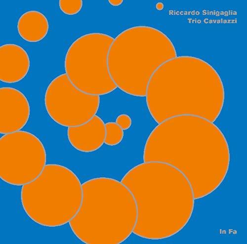 Riccardo & Trio Cavalazzi Sinigaglia - In Fa
