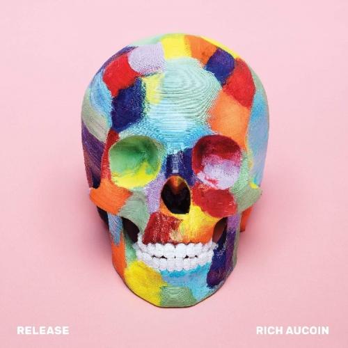 Rich Aucoin - Release