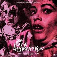 Richard Band - The House On Sorority Row