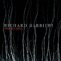 Richard Barbieri -Under A Spell