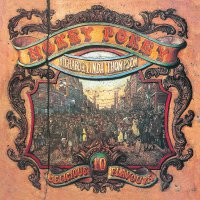 Richard  &  Linda Thompson -Hokey Pokey