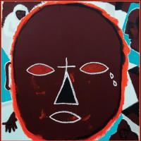 Richard Vain -Night Jammer