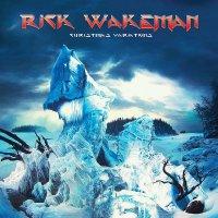 Rick Wakeman -Christmas Variations