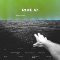 Ride -This Is Not A Safe Place