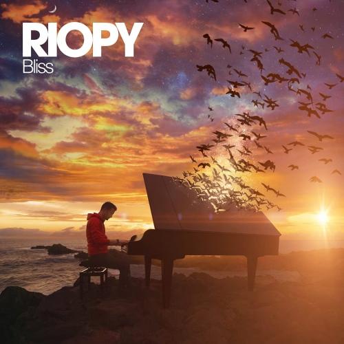 Riopy -Bliss