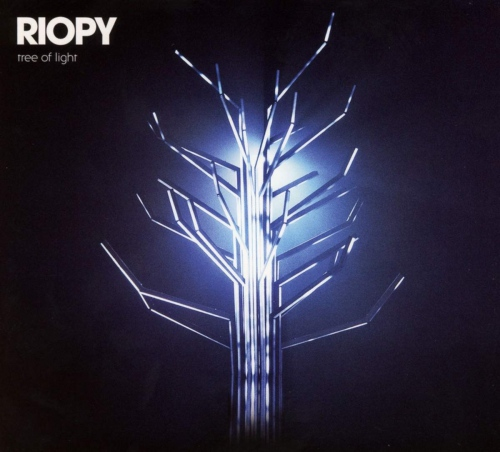 Riopy -Tree Of Light
