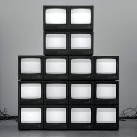 Rise Against - Nowhere Generation (Black & white smoke vinyl)