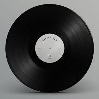Rising Sun - Trilogy Ep Ii