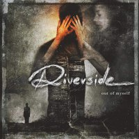 Riverside -Out Of Myself