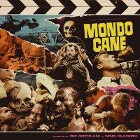 Riz Ortolani / Nino Oliviero -Mondo Cane