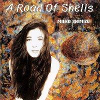 清水三恵子 - Road Of Shells