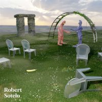 Robert Sotelo - Celebrant