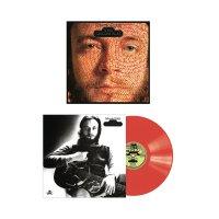 Roberto Ciotti - Super Gasoline Blues (Red)