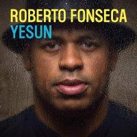 Roberto Fonseca -Yesun