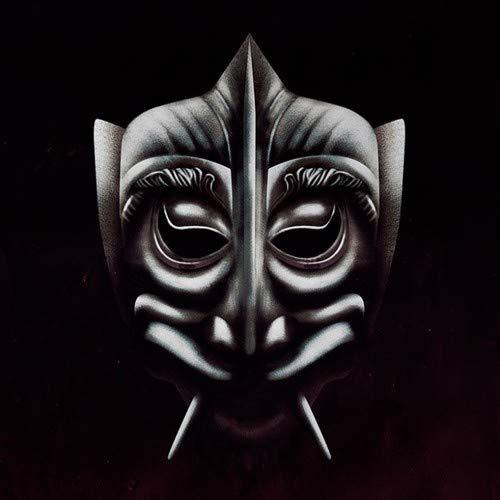 Roberto Nicolosi - La Maschera Del Demonio Black Sunday / The Mask O