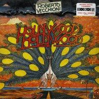 Roberto Vecchioni - Hollywood Hollywood