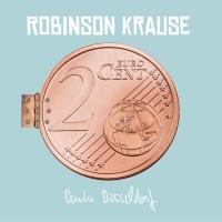 Robinson Krause -Danke Duesseldorf