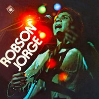 Robson Jorge -Robson Jorge 1977