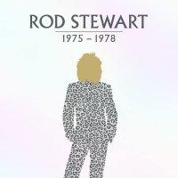 Rod Stewart -Rod Stewart: 1975-1978