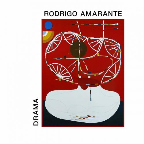 Rodrigo Amarante -Drama